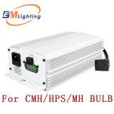 De hoogste Inrichting CMH Met twee uiteinden van de Verkoop CMH 630W