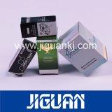 Papel recubierto de impresión personalizadas 10ml frasco de esteroides de verificación de productos farmacéuticos