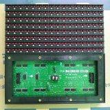 Haut Bightness P10-1R prix d'usine Outdoor Module à LED, P10-1r Outdoor Module d'affichage à LED