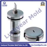 Punção hidráulico pressione Pill morre pílula automática pressione morre Pill Punch Tablet Prima Molde