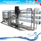 12000L/H de filtration de l'eau potable
