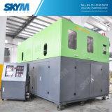 びんのブロー形成機械(SKY-4000)