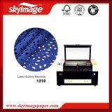Fy-1530 de Machine van het Knipsel en van de Gravure van de laser voor de TextielDruk van Inkjet