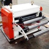 Bobine de métal de haute précision nc Roll Feeder presse mécanique servo pour les flux de servo