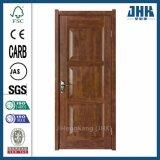 China Pas Cher Jamb Salle de bains wc du panneau de porte en PVC