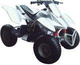 50cc QUAD/ATV con CE (FST-50-D)