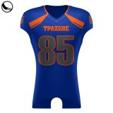 Commercio All'Ingrosso 3xl Cool Black Vintage Youth Best College Football Uniforms