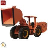 2 para maquinaria Load-Hauldumping Wjd