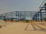 Struttura d'acciaio dell'indicatore luminoso veloce della costruzione (SL-0050)