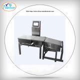 Förderanlagen-Wäger-Check-Gewicht-Maschine