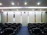 Звуконепроницаемые стены в рабочем состоянии для отеля/универсальный зал/многофункциональный зал и зал для заседаний