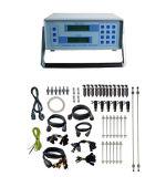 L'injecteur Common Rail Bosch et de la pompe du testeur du système