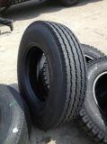 Neumático 11-22.5 del acoplado