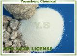 Preço de fábrica Retarder em pó Gluconato de sódio para concreto (gluconato de sódio)