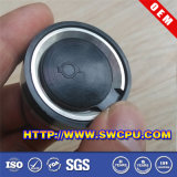 Plugue de borracha automotriz impermeável personalizado (SWCPU-P-PP031)