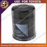 Qualitäts-Auto zerteilt Schmierölfilter für Toyota 90915-Yzzd4