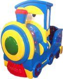 Les Manèges Mini train kiddie ride (LK48)