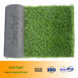 4 Colors U.V. Resistance EP Fatty Artificial (EMC-TW) for Green Plastic Garden Fake Synthetic Racing