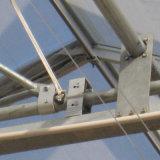 тип система вентиляции Trackway механизма реечной передачи