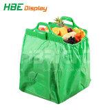 Берите мешки Resuable магазинов брелоки сумки для покупок