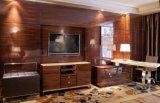 Neuer Entwurf und modernes Aussehen passt Hoter Möbel an (NL-BJ009)