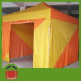 2016 Flex esterno Folding Gazebo Tent per Wholesales
