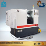 Torno del precio de la máquina del torno del CNC de Ck36L mini