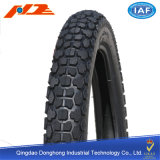 off-Road/Rear Motorcycle Tyre