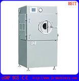 실험실 10kg High-Efficiency 정제 필름 코팅 기계 (BGB-10F)