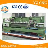 Tornio resistente del metallo di CNC di alta qualità