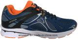 Le Mens de chaussures sportives folâtre les espadrilles de chaussures de course (815-9051)