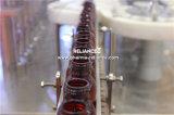 Máquina de enchimento oral do líquido/xarope