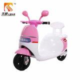 Мотоцикл оптовых дешевых малышей фабрики перезаряжаемые электрический