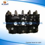 Bloc-cylindres d'engine pour Isuzu 4jb1 4ja1 4HK1 4bd1t/4bg1t 6bd1t