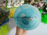20cm Tier gemischte Entwurfs-Ballon-aufblasbare Puffer-Kugel