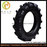 Landwirtschaftlicher Typ Reifen/landwirtschaftlicher Reifen für Irrigration/Traktor-Gummireifen