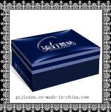 Luxcury Stranage geschenkverpakking met Hot Stamping
