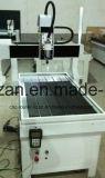 Kleine beständige und hohe Präzision CNC-Fräsmaschine