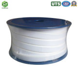 Joint Seal를 위한 각자 Adhesive와 가진 확장된 PTFE