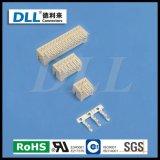 Yeonho 2.0mm 피치 Smw200-22c Smw200-24c Smw200-26c Smw200-28c 2 선 철사 부속품