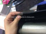 Membrana impermeable del betún auto-adhesivo para la azotea concreta