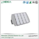 5 Jahre im Freien 200W LED Straßenlaterne-des Garantie-Aluminiumgehäuse-