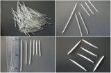 Пластичный Toothpick делая машину