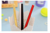 Sens métallique en gros de crayon lecteur créateur de signature