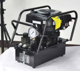 Pack de l'unité de puissance hydraulique