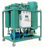 TY-10 터빈 기름 정화기