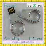 Bouteille Opener 4GB Metal USB Flash Drive (GC-M008)