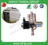 Dandy 4 Válvula de Inversão do sentido de Fabricante