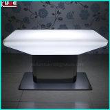 LED 비품과 장식 Whosale LED에 의하여 조명되는 가구