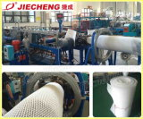 Jc-75 EPE en mousse net en plastique Machine Extruder Packing Machine